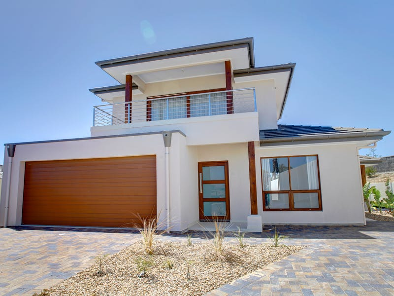 11/11 South Point Drive, Port Lincoln