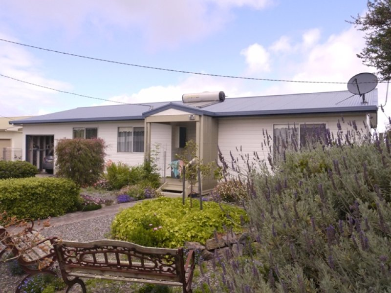 10 Currie Road, Grassy