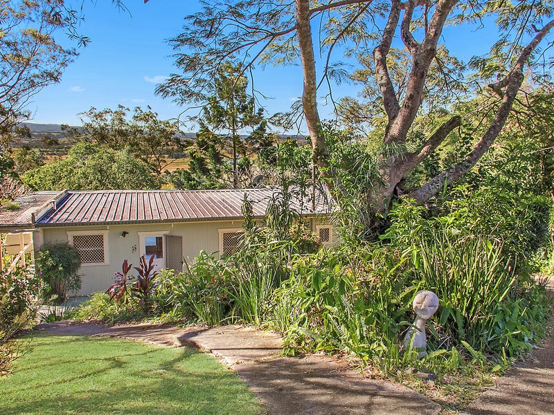 46 Bruxner Crescent, Goonellabah, NSW 2480