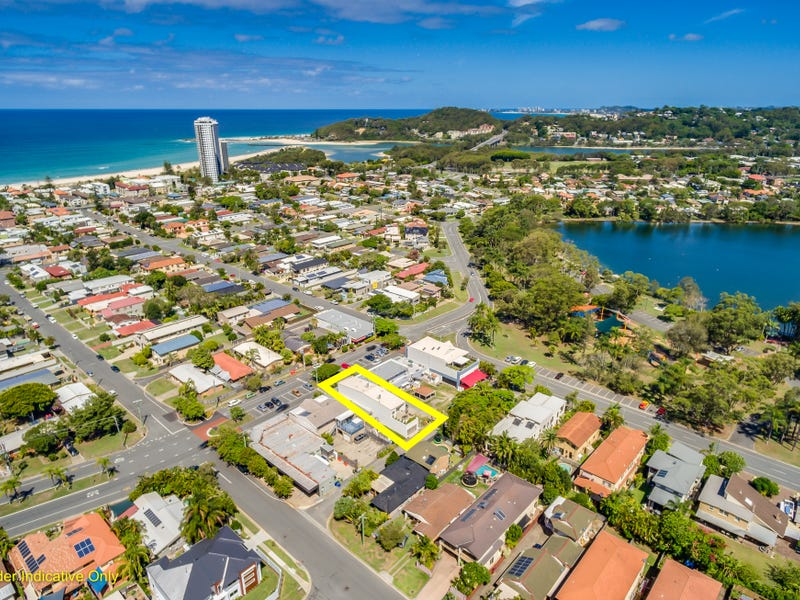 2/14 Philippine Lane, Palm Beach, Qld 4221