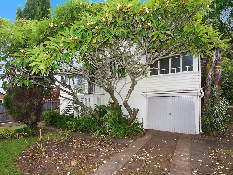 93 Hunter Street, Lismore, NSW 2480