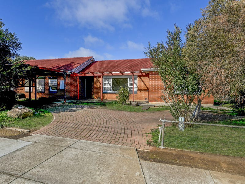 13 Wright avenue, Northfield, SA 5085