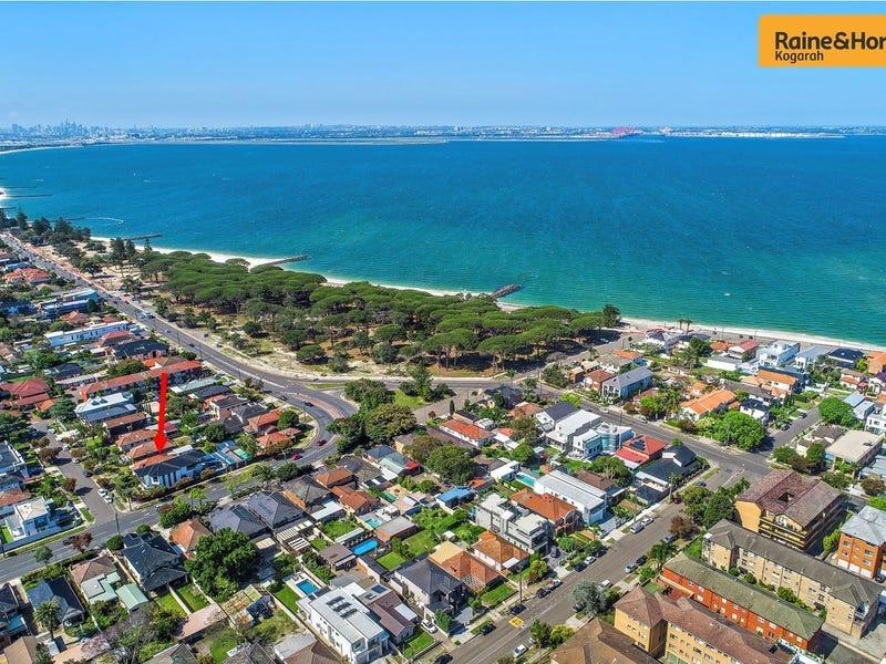 3 McRae Road, Sans Souci, NSW 2219