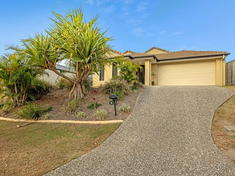 8 Gerard Street, Pacific Pines, Qld 4211