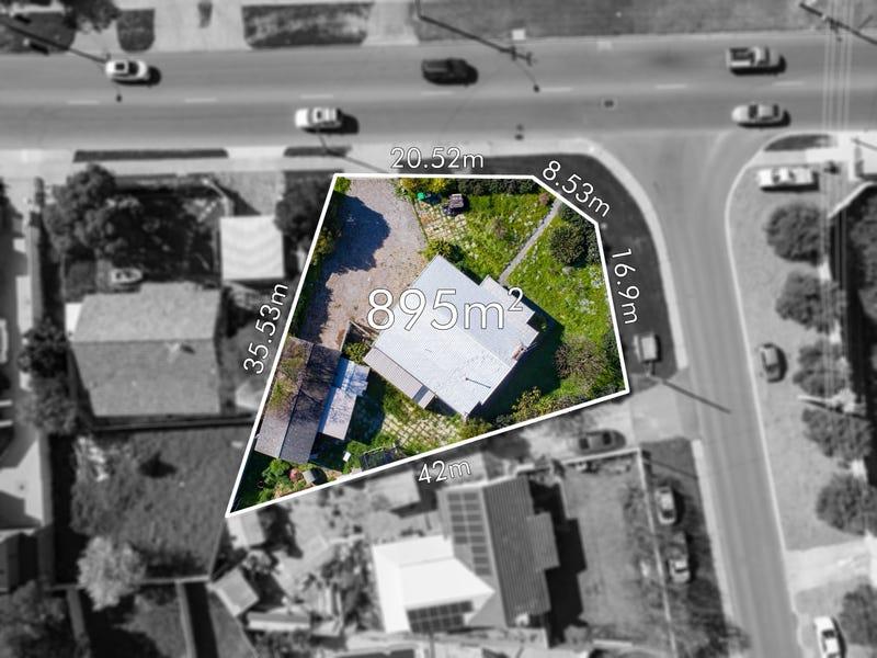 389 Carrington Street, Hamilton Hill, WA 6163