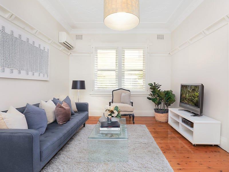 1/56 Raglan Street, Mosman, NSW 2088