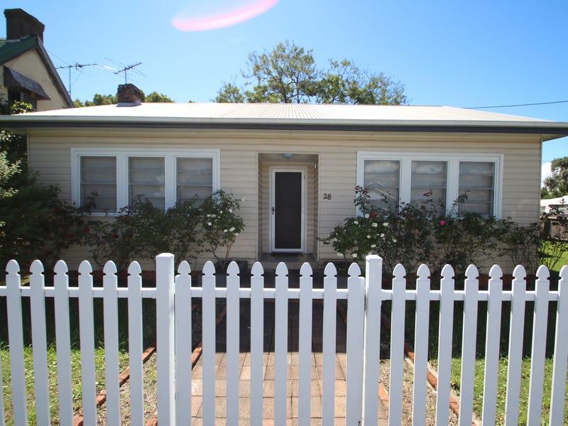 28 Hunter Street, Singleton, NSW 2330