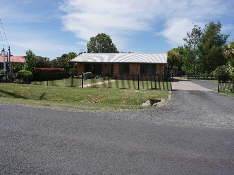 25 Nincoola, Guyra, NSW 2365