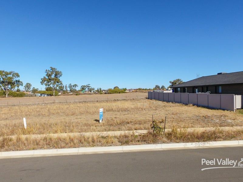 12 Appaloosa Place, Tamworth, NSW 2340