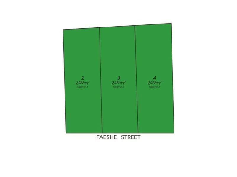 6 Faehse Street, Modbury, SA 5092