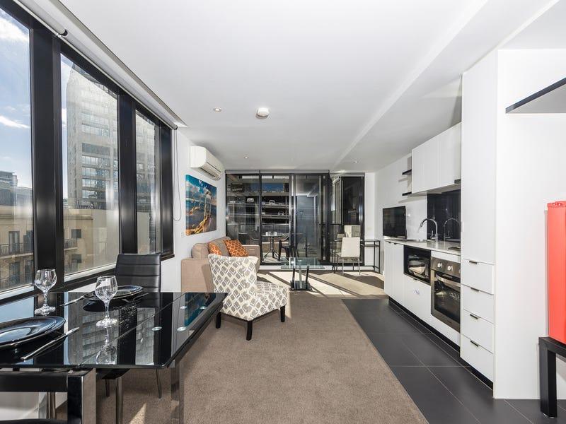 701/534 Flinders Street, Melbourne, Vic 3000