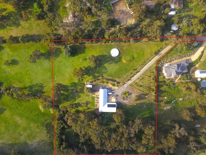 26 Spring Road, Lower Inman Valley, SA 5211