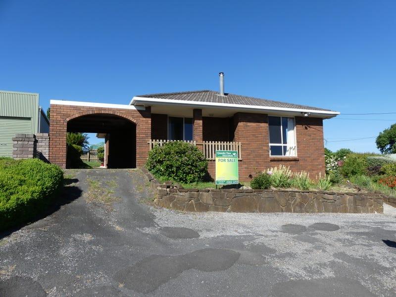 1/33 Westbury Pl, Deloraine, Tas 7304