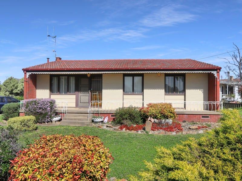 76 Prince Street, Goulburn, NSW 2580