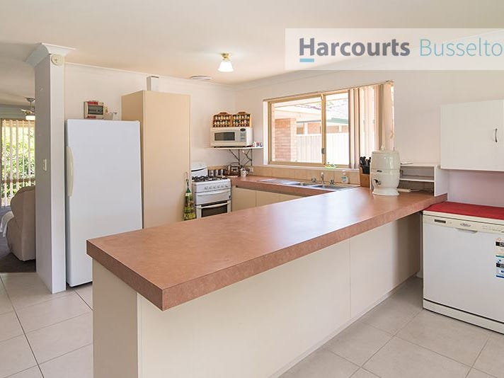 25 Centurion Way, West Busselton, WA 6280