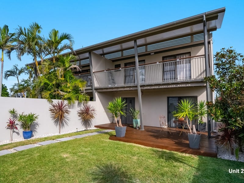 2/2 Henderson Place, Lennox Head, NSW 2478