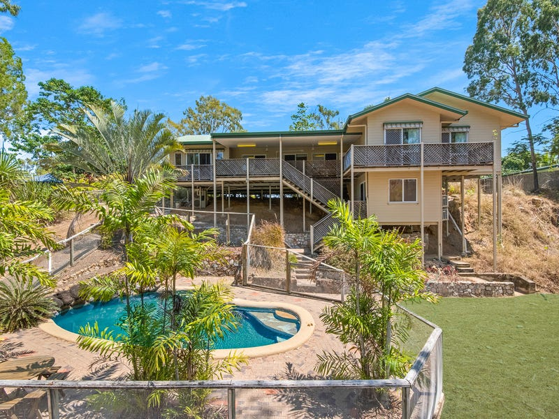 13 McLauchlan Crescent, Kelso, Qld 4815