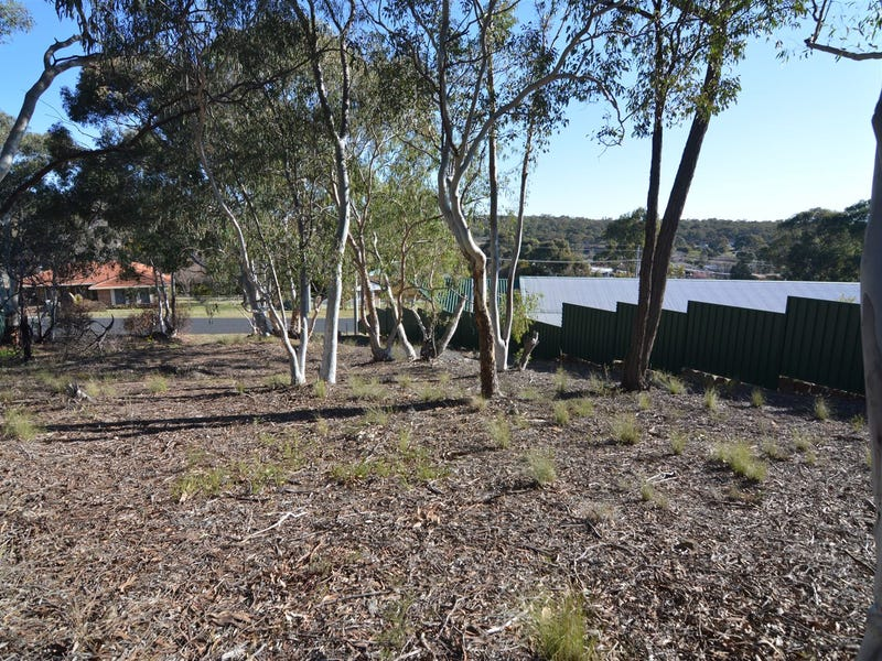 11 Coomber St, Rylstone, NSW 2849