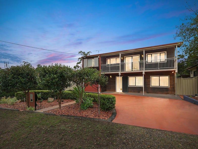 111 Yarrawonga Park Road, Yarrawonga Park, NSW 2264