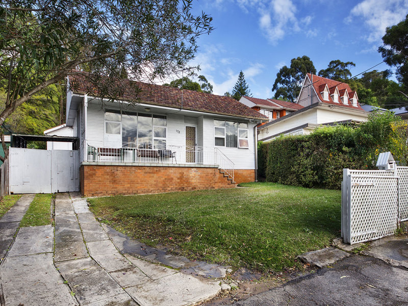172 Grays Point Road, Grays Point, NSW 2232