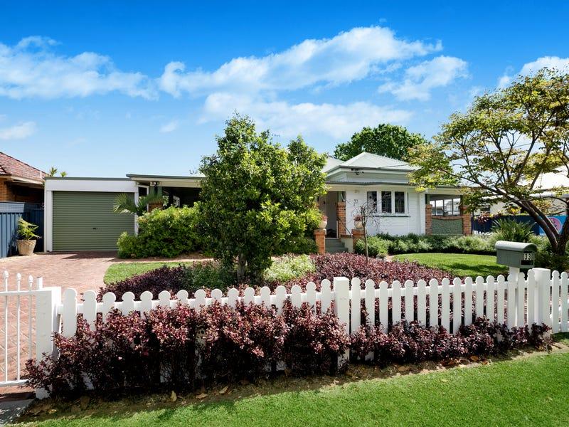 33 Hastings Street, Wauchope, NSW 2446