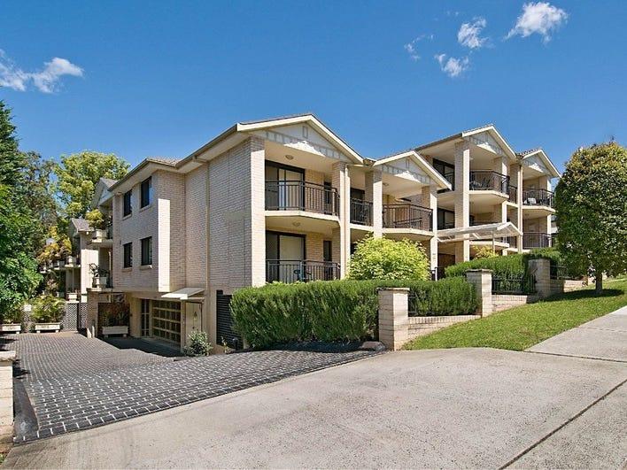11/49-51 Dwyer Street, North Gosford, NSW 2250