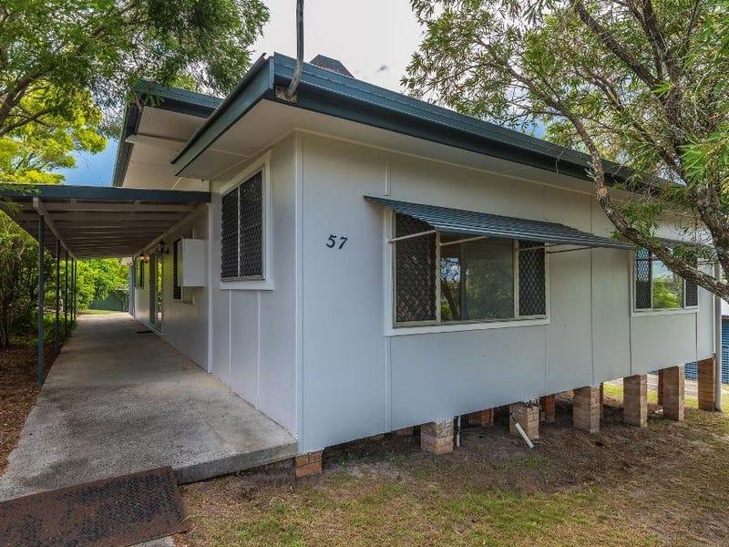 57 Woodford Street, Maclean, NSW 2463