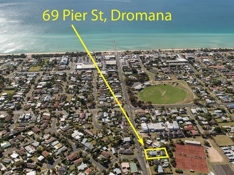 69 Pier Street, Dromana, Vic 3936
