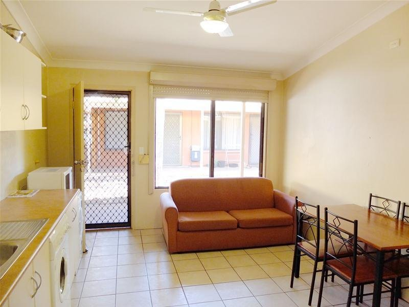1/26 PALM PLACE, Ross, NT 0873