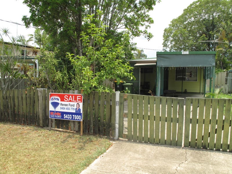 77 Frank Street, Caboolture South, Qld 4510