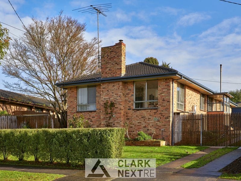 19 Sinclair Street, Warragul, Vic 3820