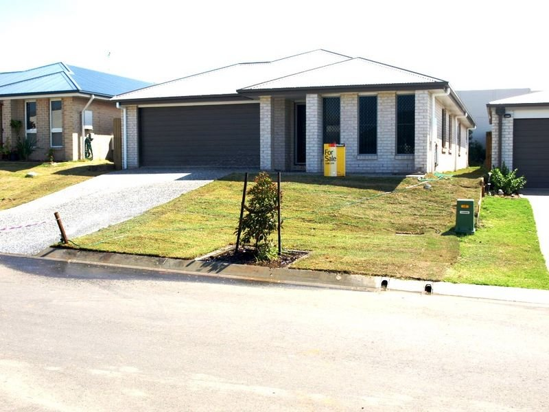 16 Oriole Street, Griffin, Qld 4503