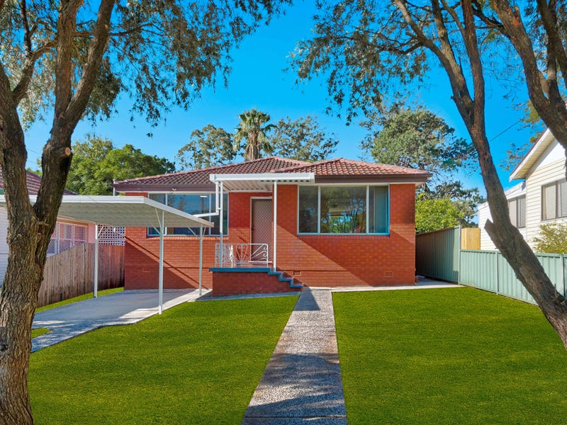 3A College Street, Gladesville, NSW 2111