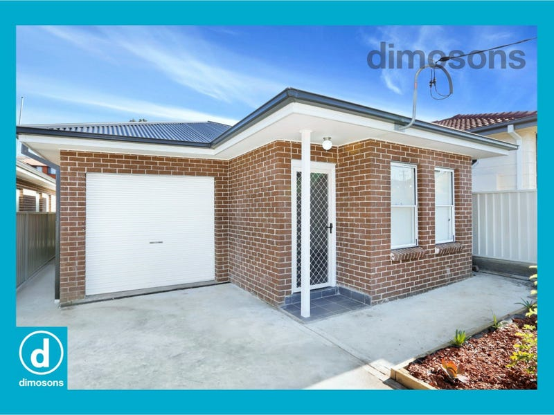 80e Minnegang Street, Warrawong, NSW 2502