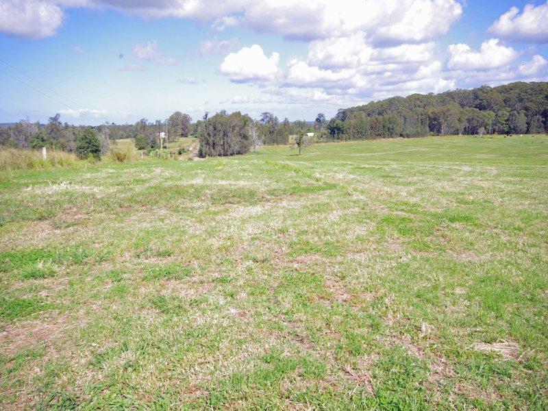 141 Onlsow Lane, Kundle Kundle, NSW 2430