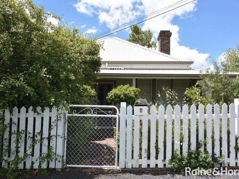4 Torrington Street, Glen Innes, NSW 2370