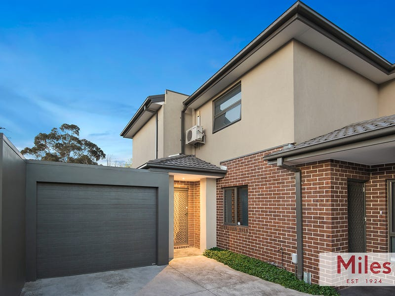 2/4 Ambon Court, Heidelberg West, Vic 3081