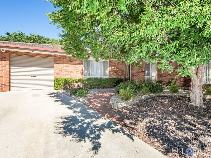 35 Ina Gregory Circuit, Conder, ACT 2906