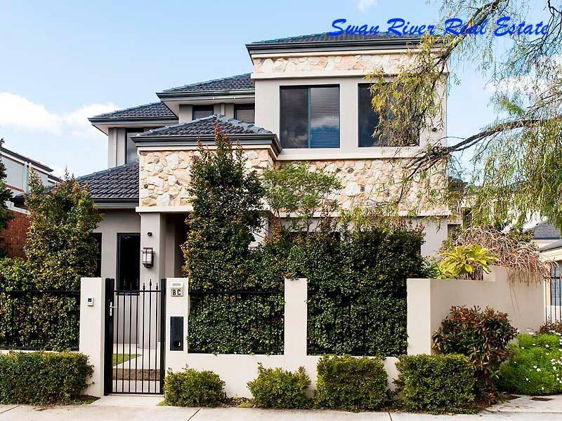 8C Onslow Street, South Perth, WA 6151