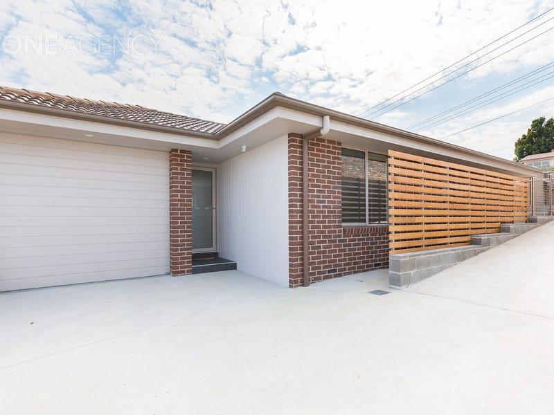 1/18 Waroona Street, Youngtown, Tas 7249