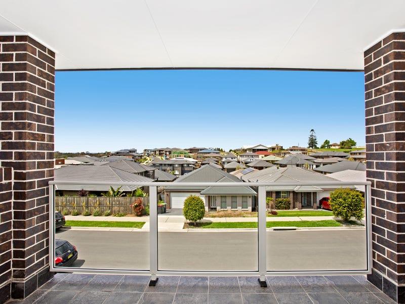3A Tangerine Street, Caddens, NSW 2747