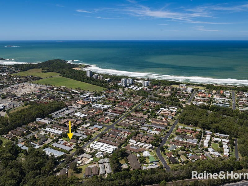 64 Boultwood Street, Coffs Harbour, NSW 2450