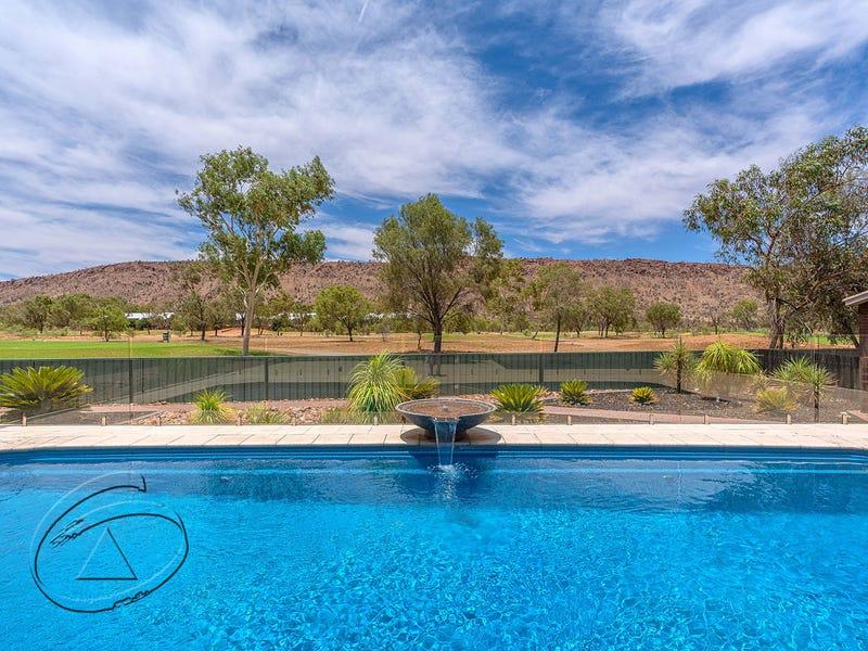 47 Eagle Court, Desert Springs, NT 0870