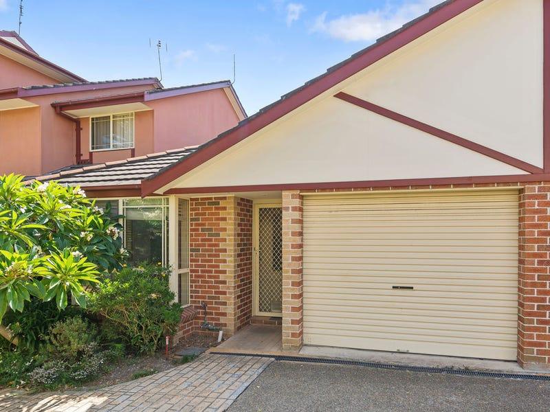 2/98-100 Campbell Street, Woonona, NSW 2517