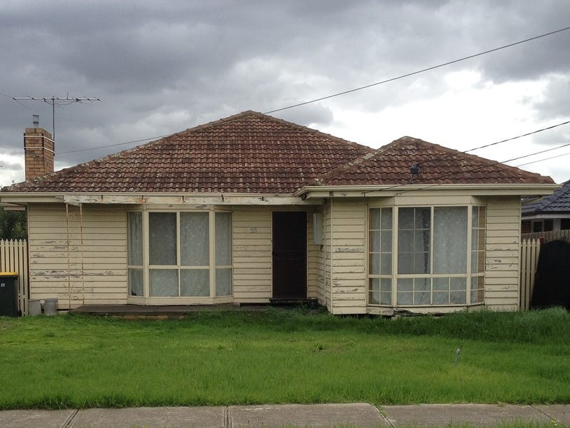 22 Macey Avenue, Avondale Heights, Vic 3034