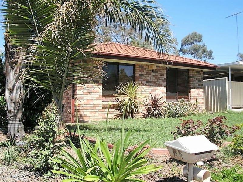 87 Goldmark Cres, Cranebrook, NSW 2749