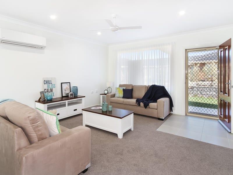 Villa 167/173 Taylor Street, Armidale, NSW 2350