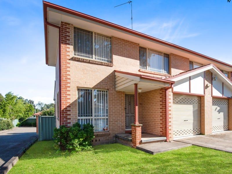1/29 Kingsclare Street, Leumeah, NSW 2560
