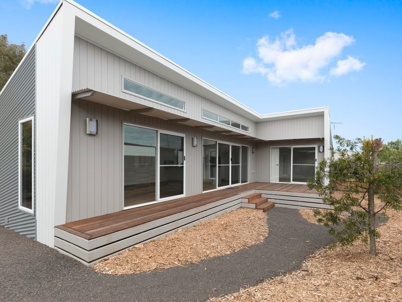 1a The Otway Vista, Apollo Bay, Vic 3233