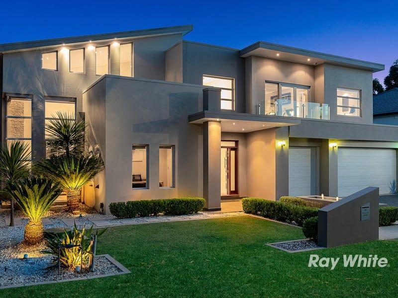 56 Brighton Drive, Bella Vista, NSW 2153